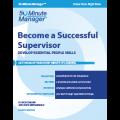(AXZO) Becoming a Successful Supervisor eBook