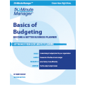 (AXZO) Basics of Budgeting, Second Edition eBook