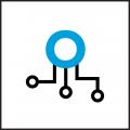 CAIP Student Print & Digital Course Bundle w/lab