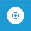 (Media Only) ITIL 4 Foundation Data Files CD/DVD