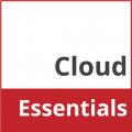 The Official CompTIA Cloud Essentials+ Student Guide (Exam CLO-002) eBook