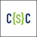 CSC Student Print & Digital Course Bundle w/o lab
