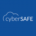 CyberSAFE Instructor Print & Digital Course Bundle