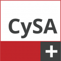 The Official CompTIA Cybersecurity Analyst (CySA+) Student Guide (Exam CS0-002)