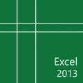 Microsoft Excel 2013: Part 3 Sonic Videos