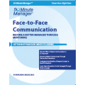 (AXZO) Face-to-Face Communication eBook