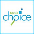 FocusCHOICE: Formatting an Excel 2016 Worksheet