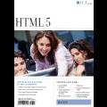 (AXZO) HTML5: Basic, Student Manual