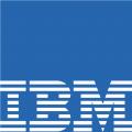 IBM Lotus Notes 8.5: Mail and Calendars