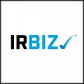 IRBIZ-110 Instructor Print & Digital Course Bundle