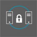 Identity with Windows Server 2016 (20742) Lab Environment