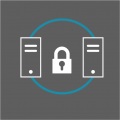 ISO27001:2013 Information Security Foundation & Practitioner