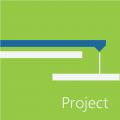 Microsoft Project 2000: Level 2