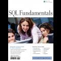 (AXZO) SQL Fundamentals, Student Manual eBook