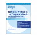 (AXZO) Technical Writing in the Corporate World eBook