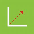 Microsoft Power BI: Data Analysis Practitioner