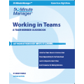 (AXZO) Working in Teams, Revised Edition eBook