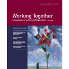Working Together Third Edition Instructor's Guide