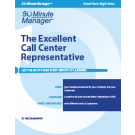 The Excellent Call Center Representative eBook