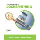 Introduction to Locksmithing v1.0
