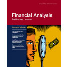 Financial Analysis Revised Edition Instructor's Guide
