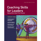 Coaching Skills for Leaders Instructor's Guide