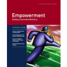 Empowerment Instructor's Guide