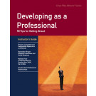 Developing as a Professional Instructor's Guide