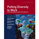 Putting Diversity to Work Instructor's Guide