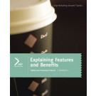 Retailing Smarts: Workbook 5: Explaining Features and Benefits