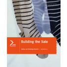 Retailing Smarts: Workbook 6: Building the Sale