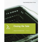 Retailing Smarts: Workbook 7: Closing the Sale
