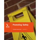 Retailing Smarts: Workbook 10: Promoting Safety