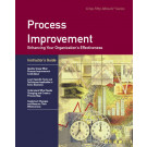 Process Improvement Instructor's Guide