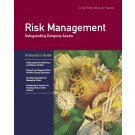Risk Management Instructor's Guide