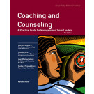Coaching and Counseling Third Edition