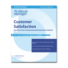 (AXZO) Customer Satisfaction, Third Edition eBook