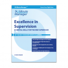 (AXZO) Excellence in Supervision eBook