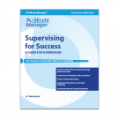 Supervising for Success