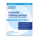 Successful Lifelong Learning, Revised Edition, Student Guide