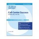 Call Center Success