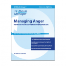 (AXZO) Managing Anger eBook