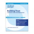 (AXZO) Building Trust eBook