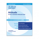 Attitude Fifth Edition