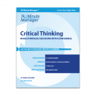 (AXZO) Critical Thinking, Second Edition