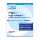 (AXZO) Process Improvement eBook