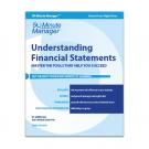 Understanding Financial Statements Third Edition