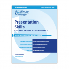 Presentation Skills Fourth Edition