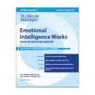 (AXZO) Emotional Intelligence Works, Third Edition eBook