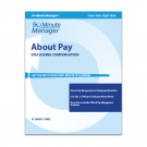 (AXZO) About Pay eBook
